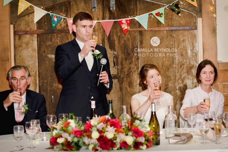 cripps-barn-wedding-photographer-autumn-cotswolds-8