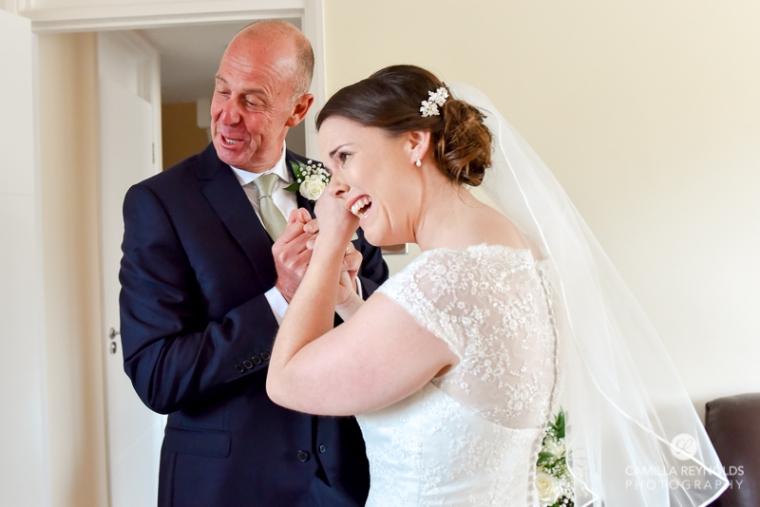 cripps-barn-wedding-summer-13