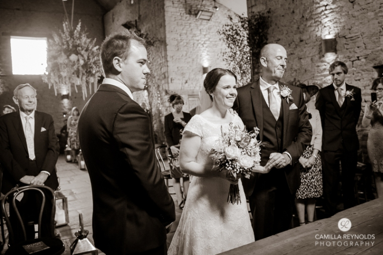 cripps-barn-wedding-summer-22