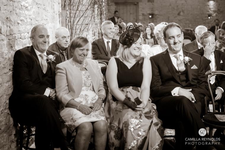 cripps-barn-wedding-summer-23
