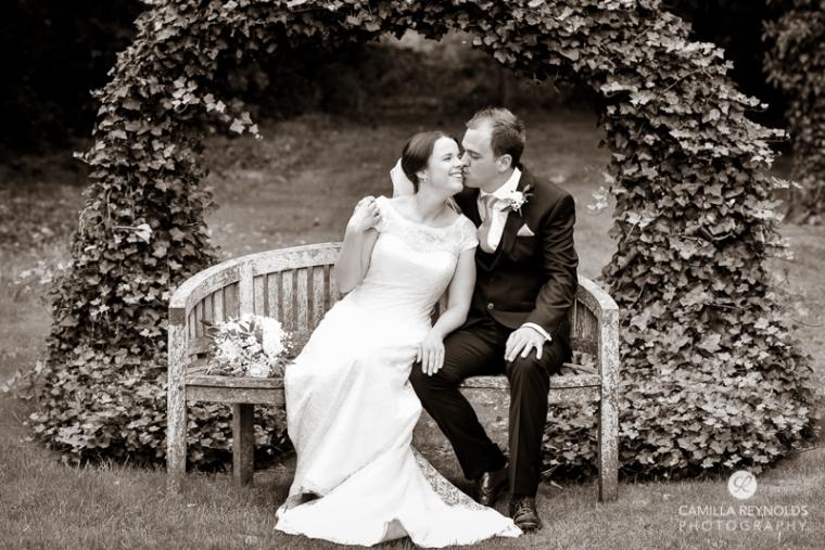 cripps-barn-wedding-summer-38