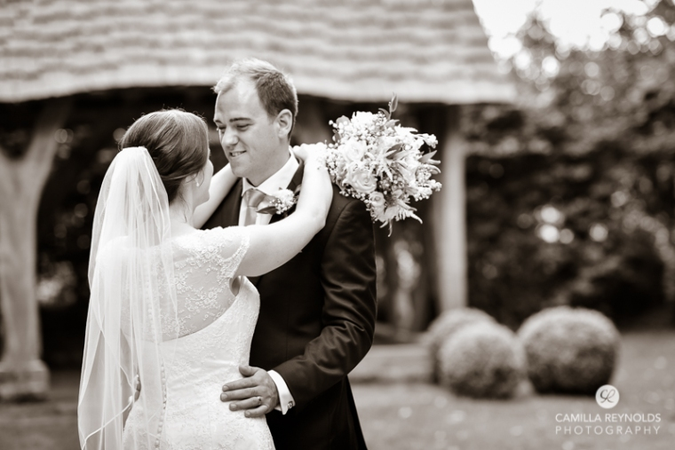cripps-barn-wedding-summer-39