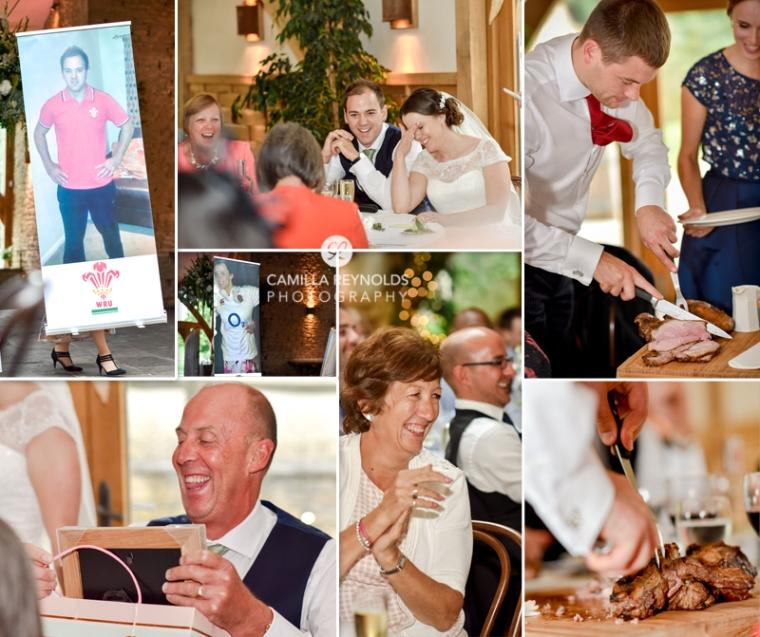 cripps-barn-wedding-summer-46