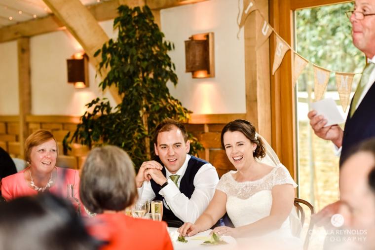 cripps-barn-wedding-summer-47