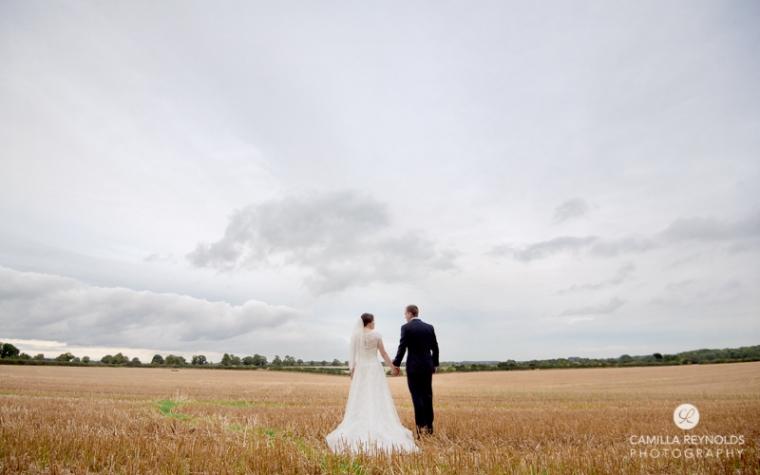 cripps-barn-wedding-summer-54