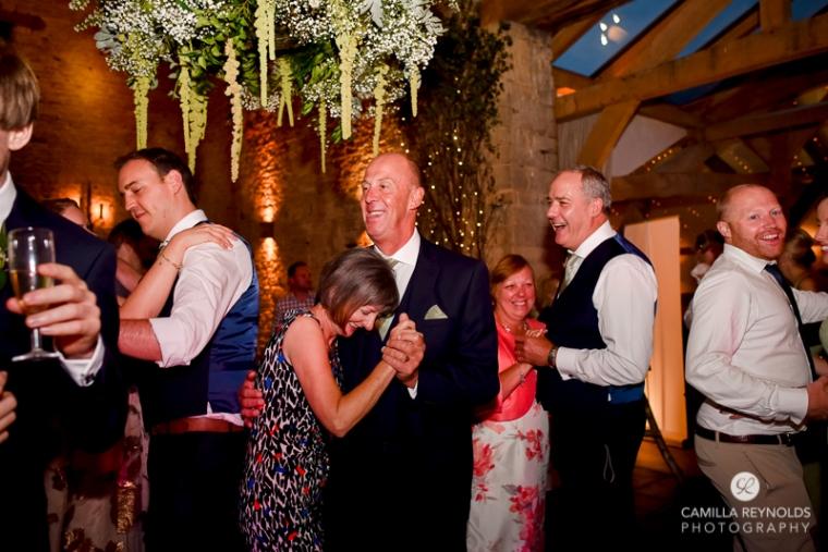 cripps-barn-wedding-summer-60