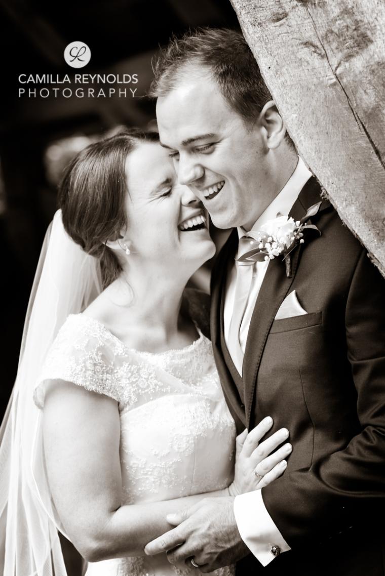 cripps-barn-wedding-summer-8