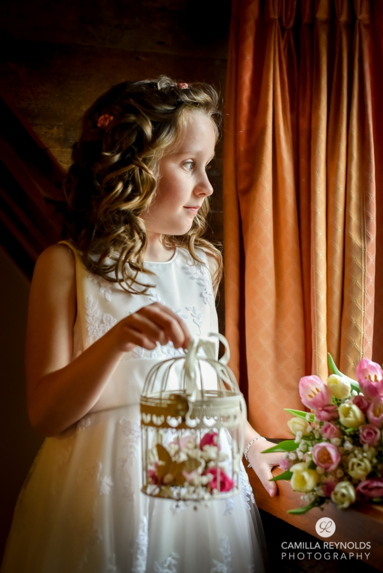 egypt-mill-wedding-photos-gloucestershire-photographer-1