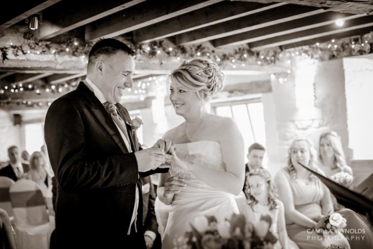 egypt-mill-wedding-photos-gloucestershire-photographer-11