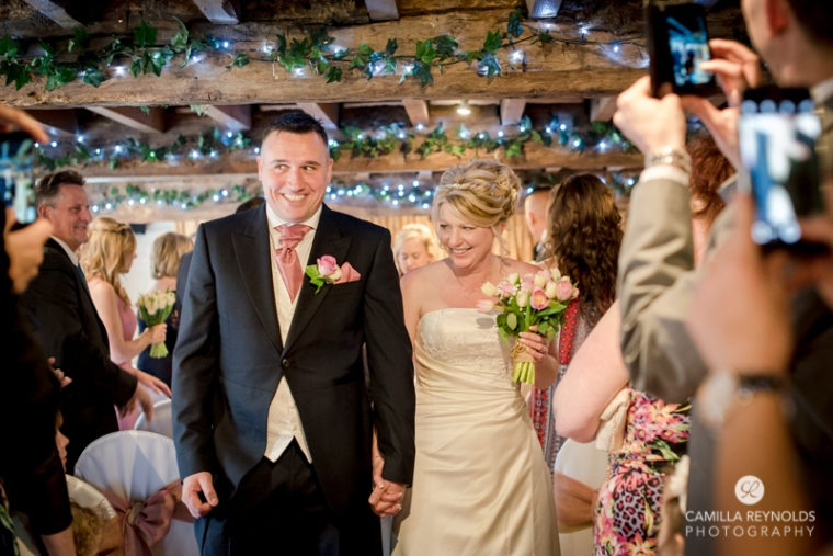 egypt-mill-wedding-photos-gloucestershire-photographer-14