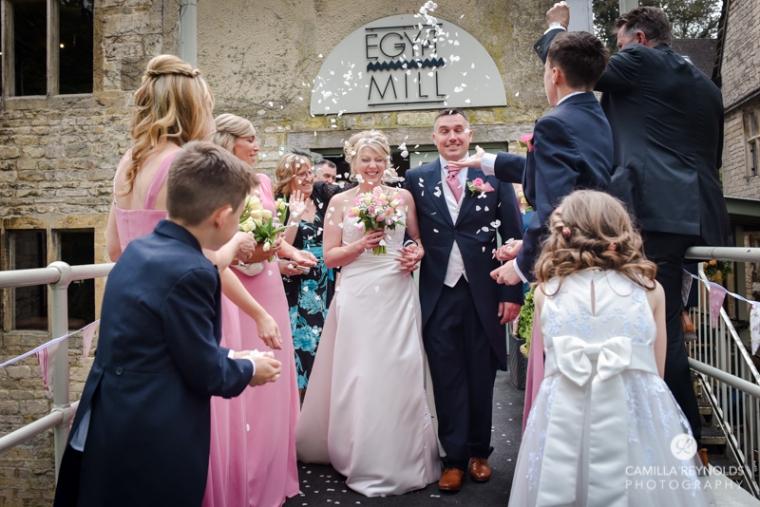 egypt-mill-wedding-photos-gloucestershire-photographer-15