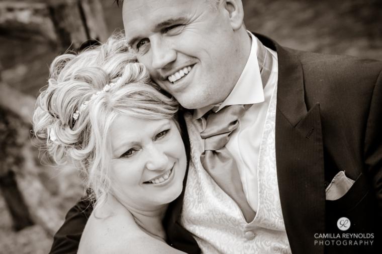 egypt-mill-wedding-photos-gloucestershire-photographer-17