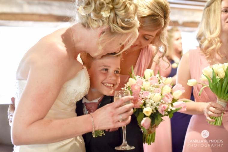 egypt-mill-wedding-photos-gloucestershire-photographer-18