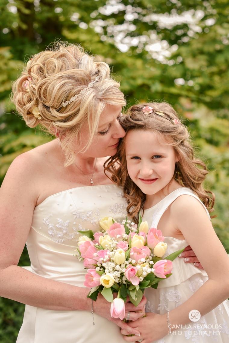 egypt-mill-wedding-photos-gloucestershire-photographer-19