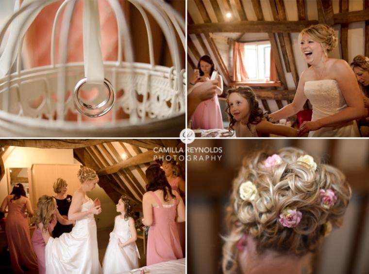 egypt-mill-wedding-photos-gloucestershire-photographer-2