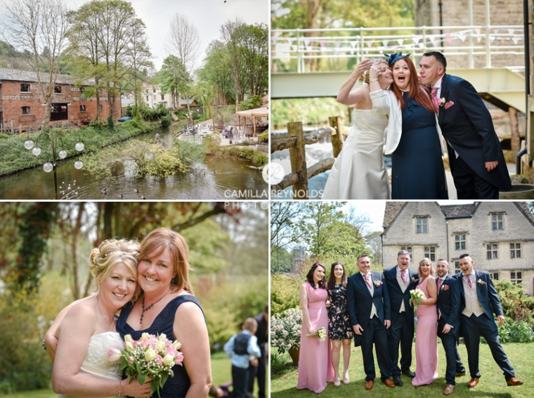 egypt-mill-wedding-photos-gloucestershire-photographer-20