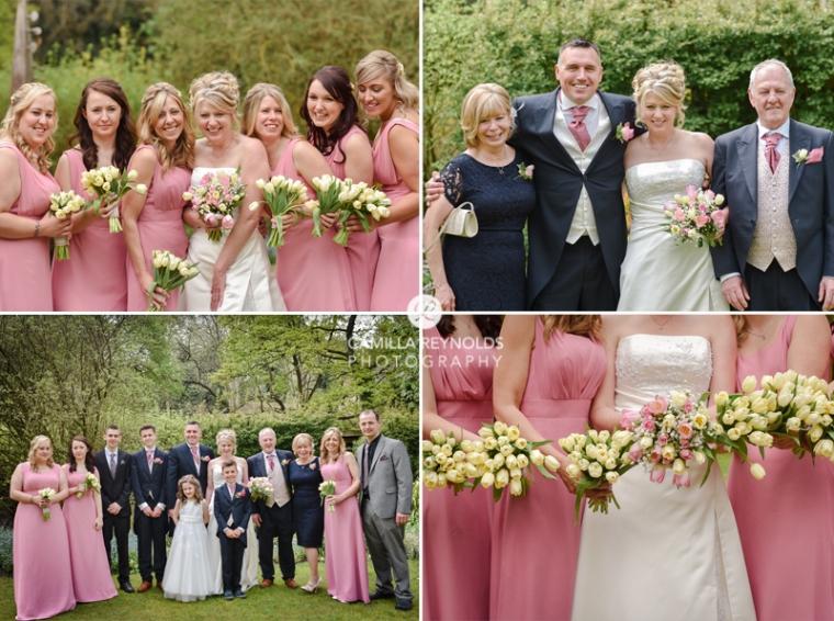 egypt-mill-wedding-photos-gloucestershire-photographer-22