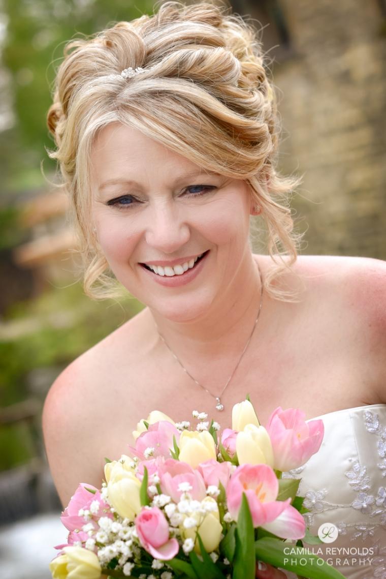 egypt-mill-wedding-photos-gloucestershire-photographer-23