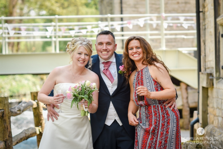 egypt-mill-wedding-photos-gloucestershire-photographer-24