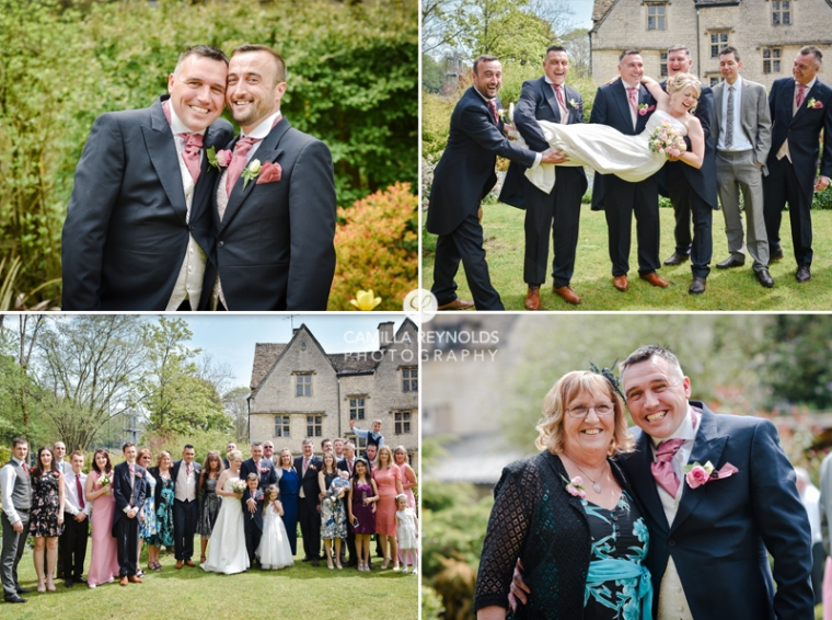 egypt-mill-wedding-photos-gloucestershire-photographer-25