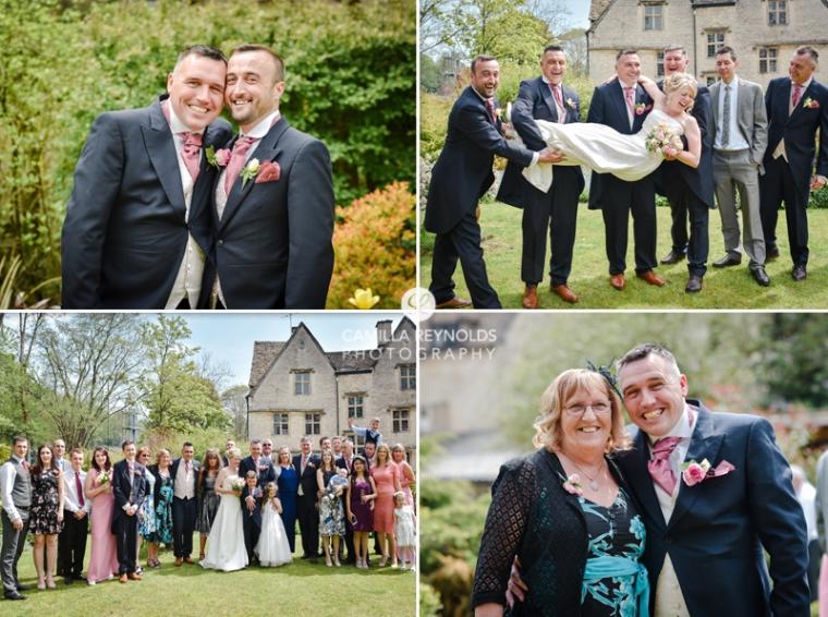 egypt-mill-wedding-photos-gloucestershire-photographer-25