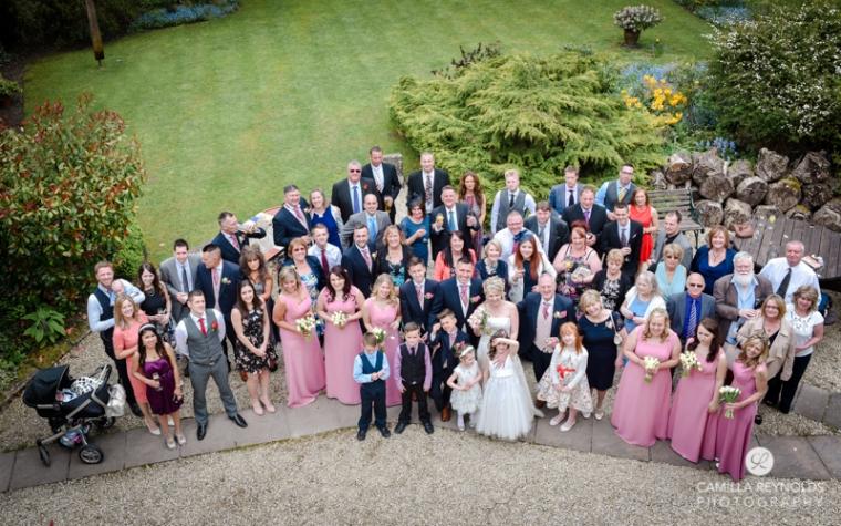 egypt-mill-wedding-photos-gloucestershire-photographer-27