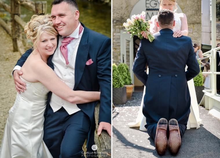 egypt-mill-wedding-photos-gloucestershire-photographer-28
