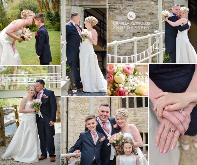 egypt-mill-wedding-photos-gloucestershire-photographer-29