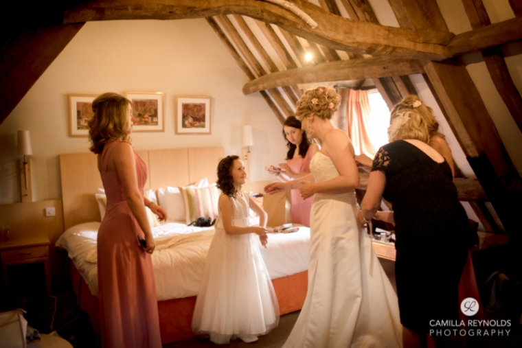 egypt-mill-wedding-photos-gloucestershire-photographer-3