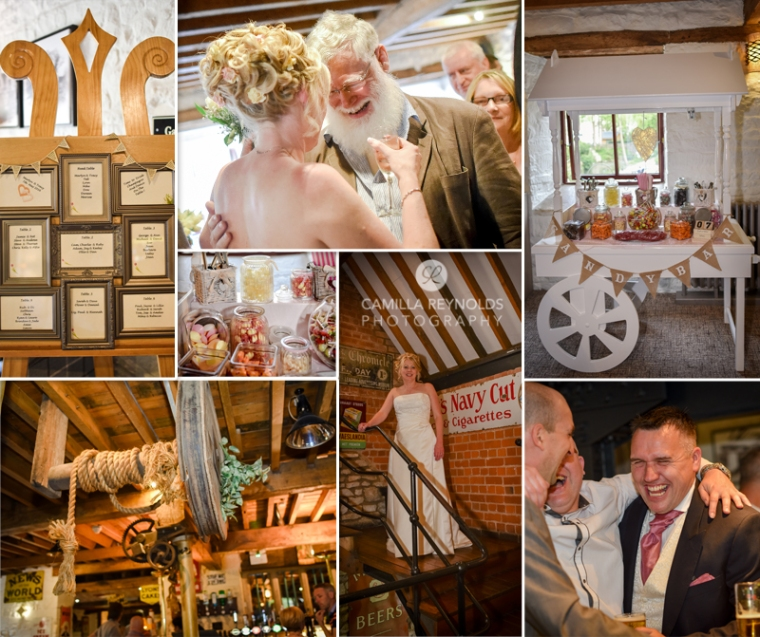 egypt-mill-wedding-photos-gloucestershire-photographer-30