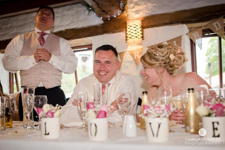 egypt-mill-wedding-photos-gloucestershire-photographer-31