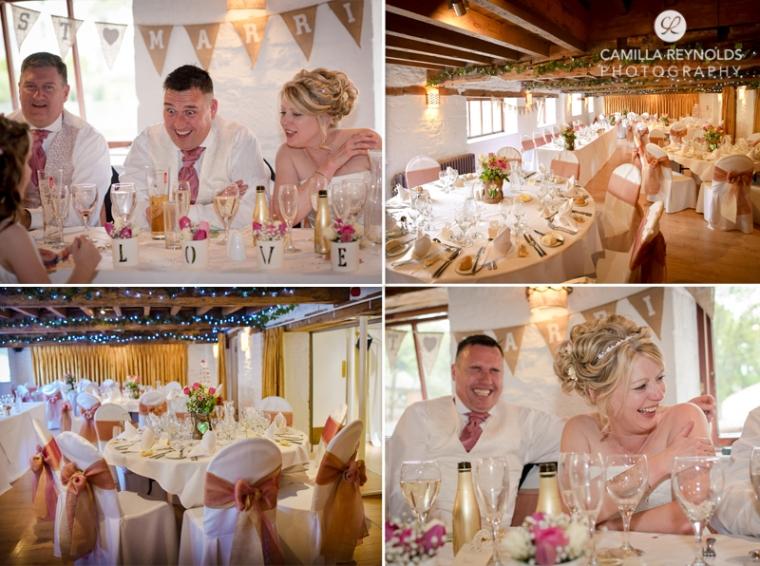 egypt-mill-wedding-photos-gloucestershire-photographer-32