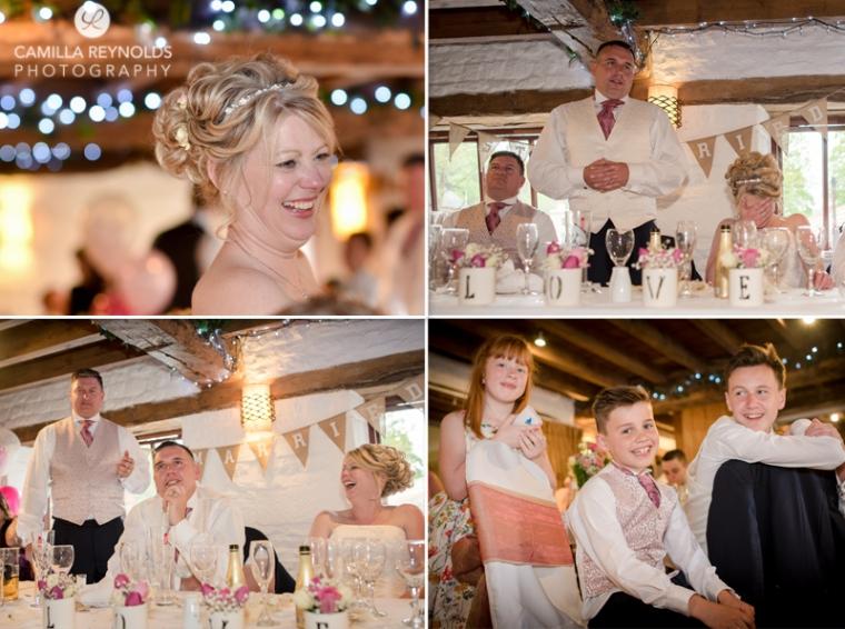 egypt-mill-wedding-photos-gloucestershire-photographer-33