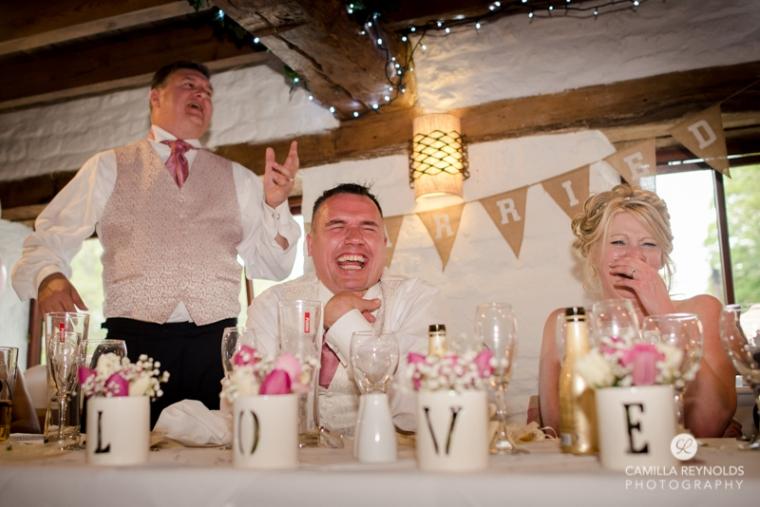 egypt-mill-wedding-photos-gloucestershire-photographer-34
