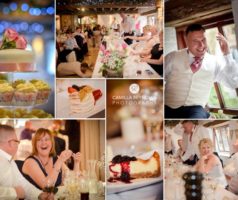 egypt-mill-wedding-photos-gloucestershire-photographer-35