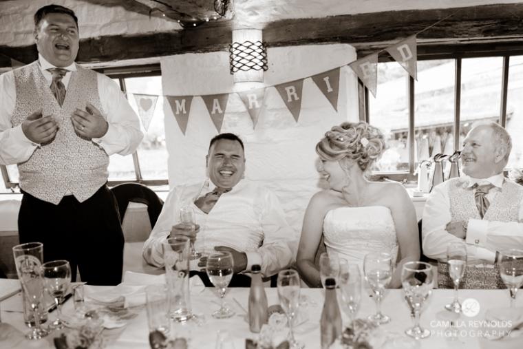 egypt-mill-wedding-photos-gloucestershire-photographer-36