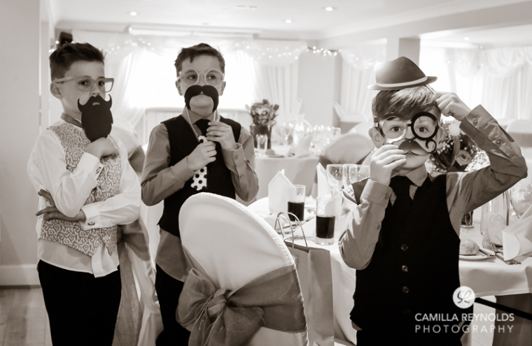 egypt-mill-wedding-photos-gloucestershire-photographer-37