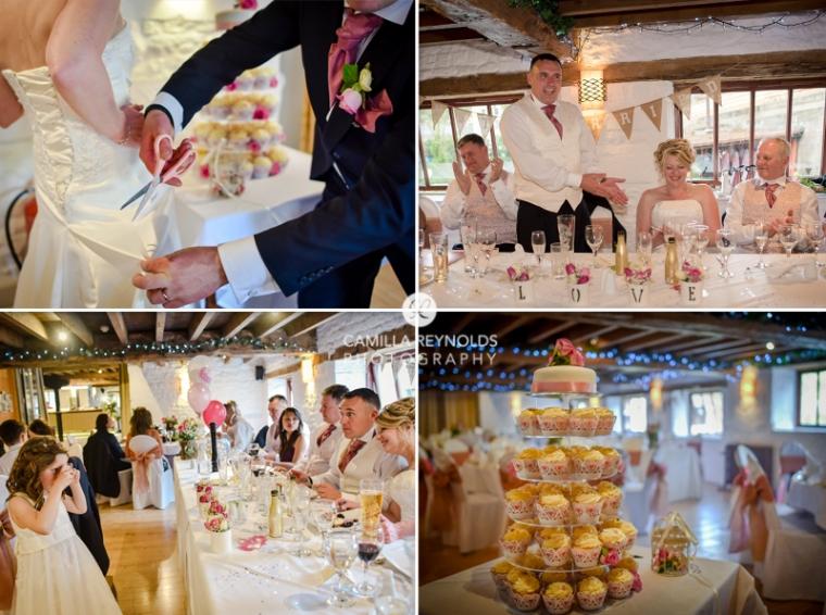 egypt-mill-wedding-photos-gloucestershire-photographer-38
