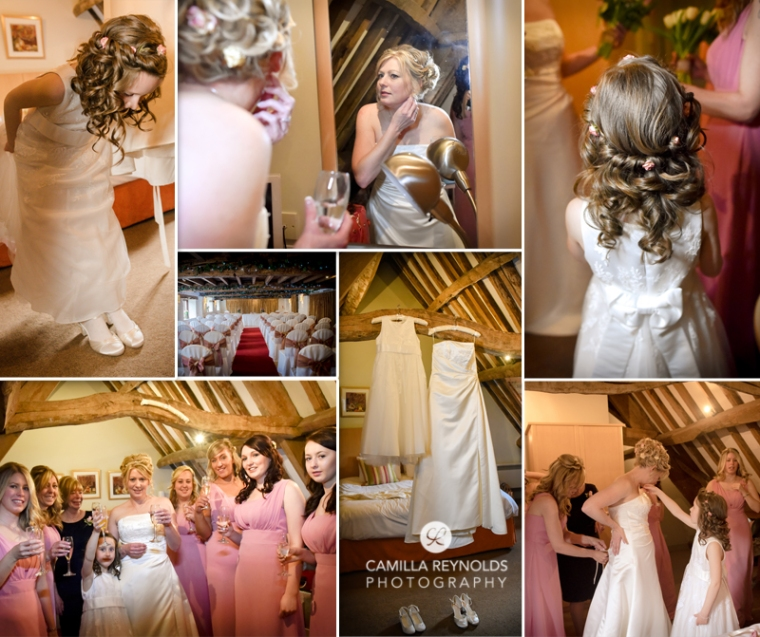 egypt-mill-wedding-photos-gloucestershire-photographer-4