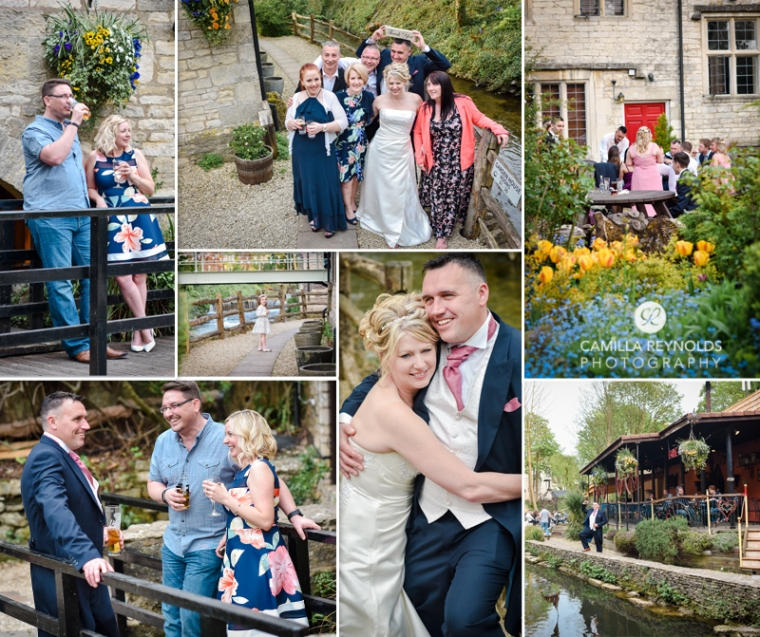 egypt-mill-wedding-photos-gloucestershire-photographer-40