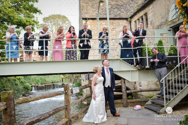 egypt-mill-wedding-photos-gloucestershire-photographer-41