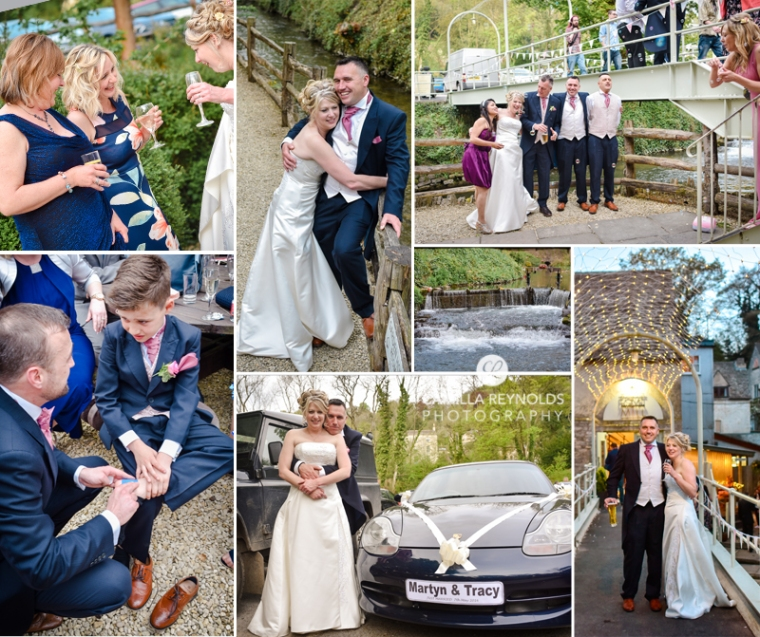 egypt-mill-wedding-photos-gloucestershire-photographer-42