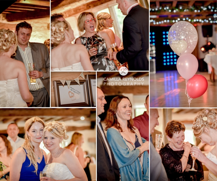 egypt-mill-wedding-photos-gloucestershire-photographer-44