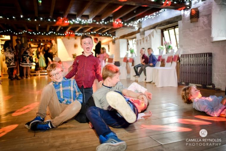 egypt-mill-wedding-photos-gloucestershire-photographer-45