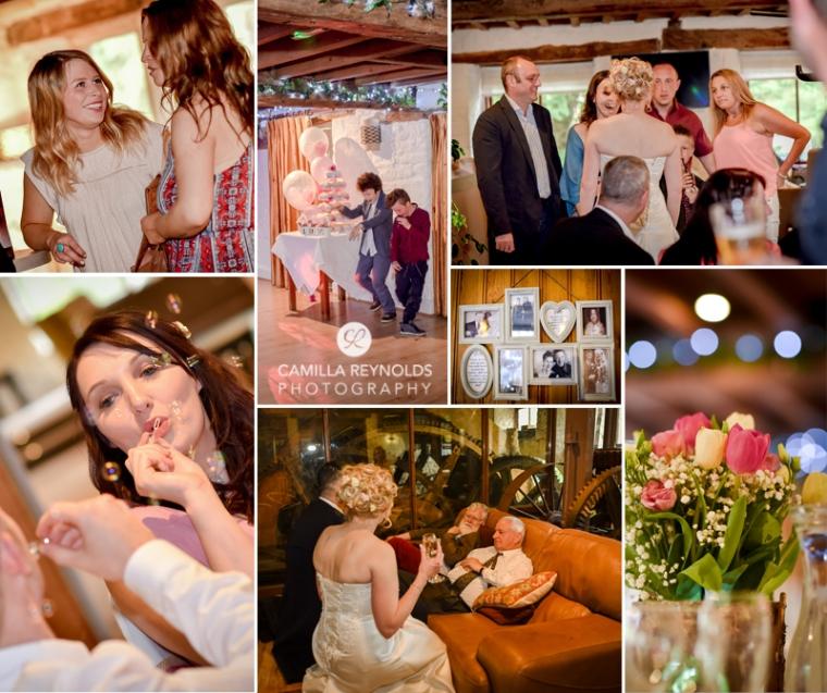 egypt-mill-wedding-photos-gloucestershire-photographer-46