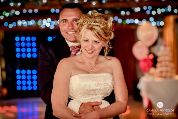 egypt-mill-wedding-photos-gloucestershire-photographer-47