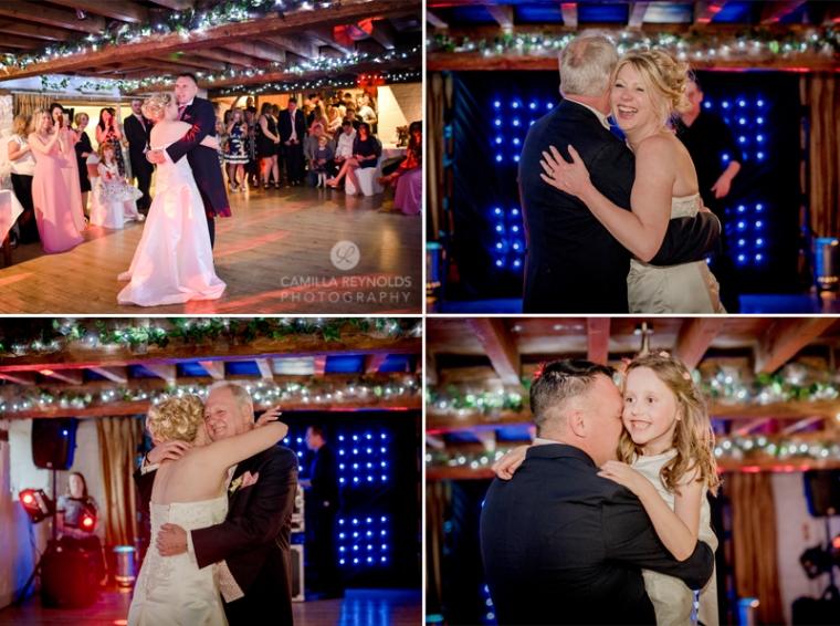 egypt-mill-wedding-photos-gloucestershire-photographer-48