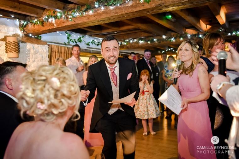 egypt-mill-wedding-photos-gloucestershire-photographer-49