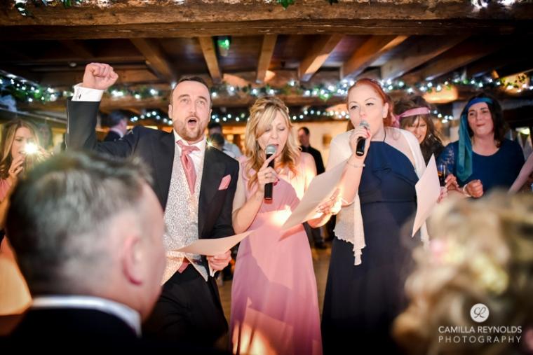 egypt-mill-wedding-photos-gloucestershire-photographer-50