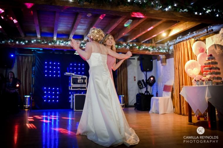 egypt-mill-wedding-photos-gloucestershire-photographer-51